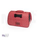 CAMON torba za ljubimce Lux