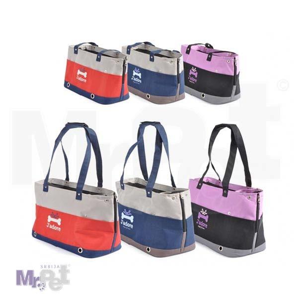 CAMON transportna torba za ljubimce