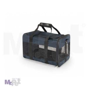 CAMON transportna torba za ljubimca