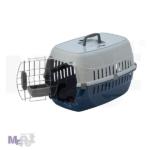 CARRIER ROADRUNNER II SPRING LOCK MOD T203T119 03311