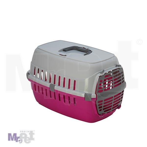 Moderna Transporter za mačke i male pse Roadrunner