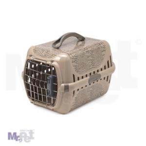 Moderna Transporter za mačke Trendy Runner Wildlife