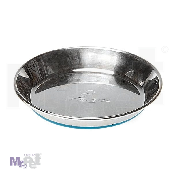 ROGZ činija za mace