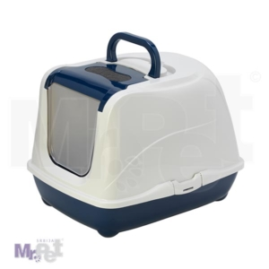 Moderna Toalet sa filterom Flip Cat Jumbo