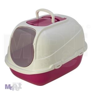 Moderna Toalet za mačke Mega Comfy