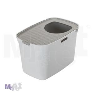 Moderna Toalet za mačke Top Cat