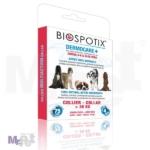Biogance ogrlica za negu kože psa Dermocare collier