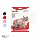 CAMON am + povodac najlon za mačku 10 mm