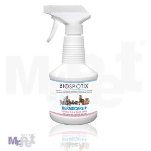 Biogance sprej za negu kože i dlake Dermocare+spray chat (za mačke)