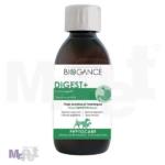 Biogance dodatak ishrani Phytocare Digest - poboljšava proces varenja 200 ml