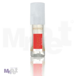 Biogance parfem za ljubimce Elegance 50 ml