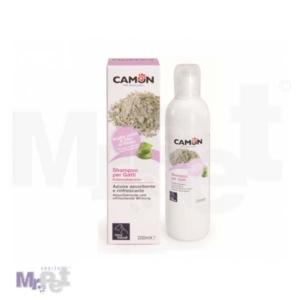 CAMON šampon za mačku 200 ml
