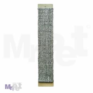CROCI grebalica tabla 60 x 11 cm