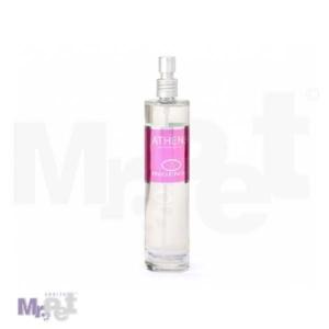 CAMON parfem Atina za mace 100 ml