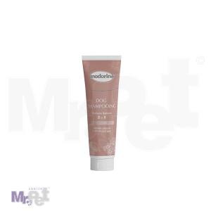INODORINA šampon za pse 250 ml