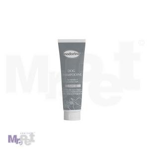 INODORINA šampon za svetlu dlaku 250 ml