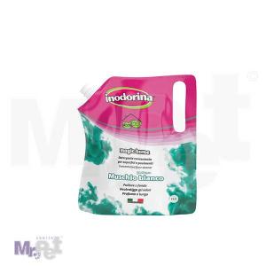 INODORINA Magic Home White Musk sredstvo za čišćenje 1 l