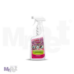 INODORINA Magic Home Sandalwood sprej za čišćenje 750 ml