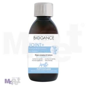 Biogance dodatak ishrani Phytocare Joint - za negu hrskavica i zglobova 200 ml