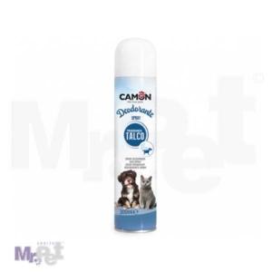 CAMON dezodorans sprej 300 ml