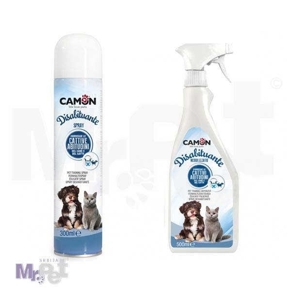 CAMON repellent sprej 300 ml