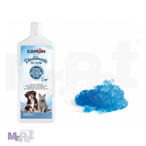 CAMON repelent kristal 500 ml