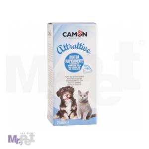 CAMON edukator za štence i mačiće 25 ml