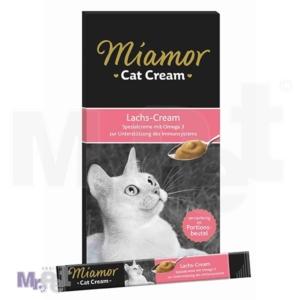 Miamor pasta za odrasle mačke 6 x 15 g