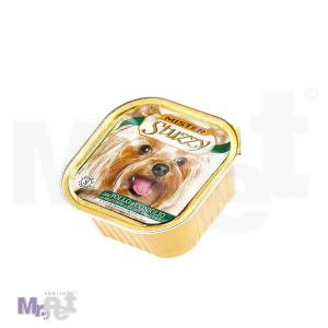 STUZZY Mister Dog hrana za pse štenci