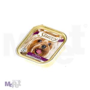 STUZZY Mister Dog hrana za pse škembići