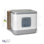 MULTIFUNCTIONAL CATCONCEPT MOD C802 00261
