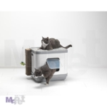 MULTIFUNCTIONAL CATCONCEPT MOD C802 00268
