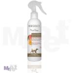 Biogance Nutri Liss Lotion za regeneraciju dlake ljubimca, 250 ml