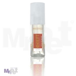 Biogance parfem za ljubimce Orient 50 ml