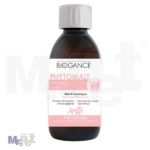 Biogance dodatak ishrani Phytocare Phytomalt – izbacivanje dlake 200 ml