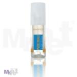 Biogance parfem za ljubimce Pure Male 50 ml