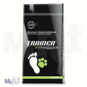 TOP Breeder hrana za mačke Adult Hairball Control