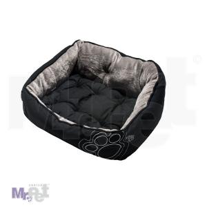 ROGZ WALL BED ležaljka za male pse 48 x 35 x 24,5 cm S