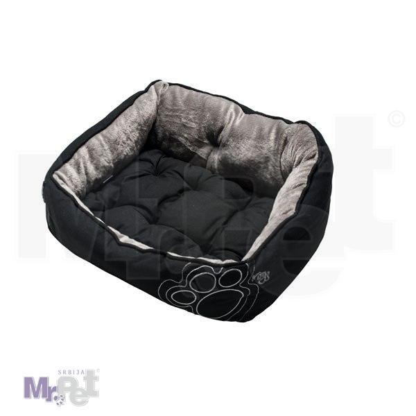ROGZ WALL BED ležaljka za male pse 43 x 30 x 18,5 cm X-S