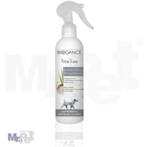 Biogance sredstvo za zamršenu dlaku XTRA LISS Detanger 250 ml