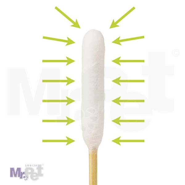 bamboostick ultra absorbant redim