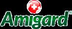 Amigard