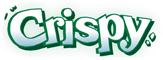 Crispy (by Versele-Laga)