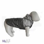 """13th Dog® jakna za pse """"Chalk"""""""