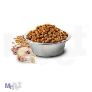 ciotola nd low ancestral grain pesce