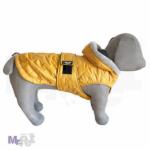 "13th Dog® jakna za pse ""Suncold"""