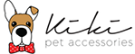 Kiki Pet Accessories
