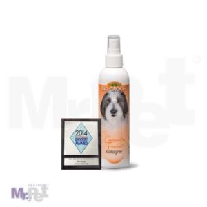 BIOGROOM Miris GROOM´N FRESH COLOGNE 236 ml