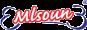 e1b5c72d logo mlsoun akt 60