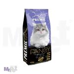 PREMIL hrana za mačke Fancy 32/14